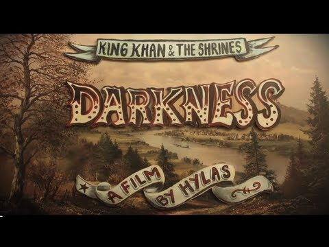 king-khan-the-shrines-darkness-official-video-hylasfilm