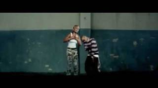 Remember Me - T.I. feat Mary J Blige width=