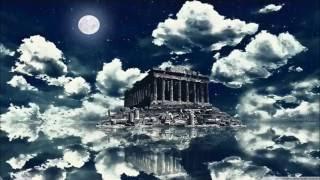 Drip 133, Yleed Kvapil ft Hnrk - Drew The Architect HD