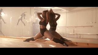Wusu ft Team Salut & Morgan - No Learner (Official Video)