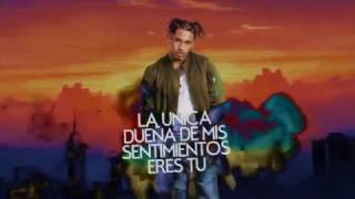 Bryant Myers - Hasta Que Me Muera (Official Video) Ft. Farruko & Ozuna (Remix) 2016