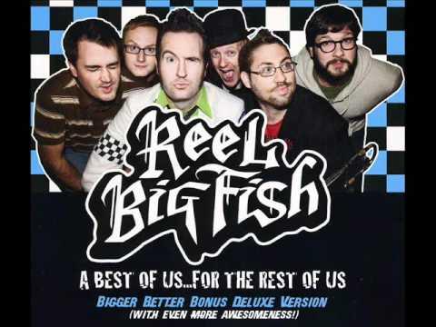 reel-big-fish-good-thing-skacoustic-rbfistheshit