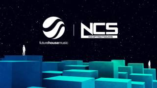 IZECOLD - Close ft. Molly Ann (FHM x NCS Release)