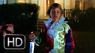 """""""Halloween"""" 1978 Original Movie Trailer (HD)"""