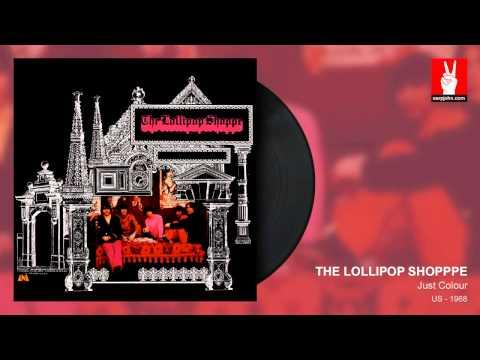 the-lollipop-shoppe-its-only-a-reflection-by-earpjohn-ej-lollipop-shoppe