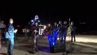 Banda la Atrevida & Tony Cruz y Grupo Legion- El De Jalisco