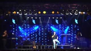 sillas gabriel - estrela ao vivo