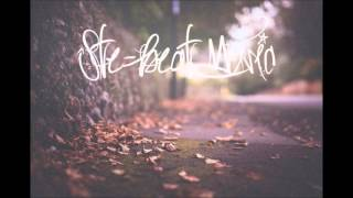 Ste-Beat Music – The sixth month of summer(Russian hip-hop instrumentalS)