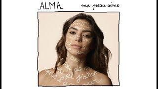 Alma - La chute est lente | Translation