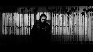 Miuosh - DACH.02 (Czarne ballady / WUJEK.81)