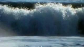 Skay Beilinson - El viaje de las partículas (videoclip no oficial)