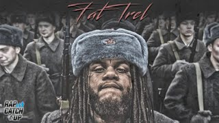 Fat Trel - Yung Nigga Died (ft. Young Moe) [Prod. By @JDOnThaTrack]