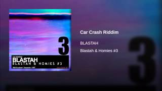 Car Crash Riddim