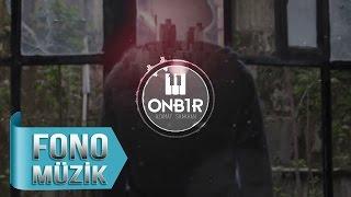 Azamat Shakhan - On Bir (Lyric Video)