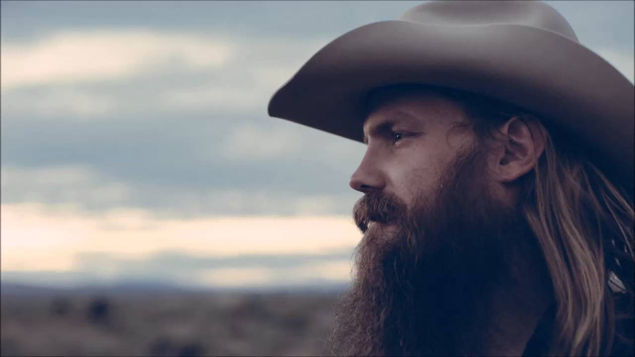 Chris Stapleton Ticket Liquidator 2 For 1 2018