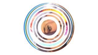 Wiz Khalifa Ft  Charlie Puth - See You Again (DJ Trolley & Paul Byrne's Deep House Remix) | #Grayson