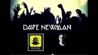 Jax Jones - You Don't Know Me (Dave Newman Bootleg)