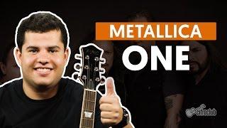 videoclase One (aula de guitarra)
