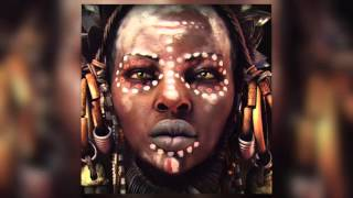 DJ MafyaBeatZ - Mete (feat. LG Afro)
