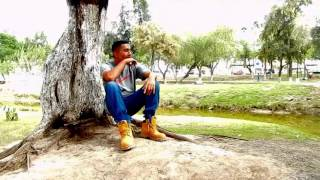 Taller Hip Hop | Si, Todo Acabo | Cangry Alemán Ft Sifu y Riley | Produccion x Sarcasmo |