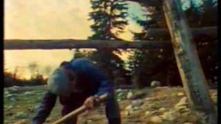 PLOSTIN PUNK-MARUSJA.wmv
