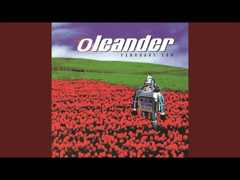 Down When Im Loaded de Oleander Letra y Video