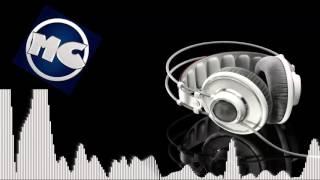Música sin Copyright [OMFG -YEAH] + Descarga