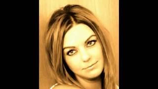 Janis Joplin - Cry Baby (Mairead Conlon cover)