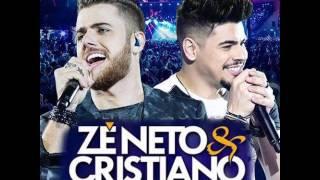 Zé Neto e Cristiano -  O Que A Gente Faz Com A Gente
