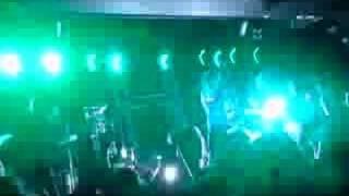 Hadouken! - Breathe (Prodigy cover)