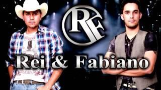 Rei e Fabiano - Funknejo Lançamento 2013