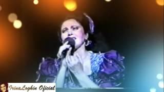 IRINA LOGHIN - LIVE - Din bucata mea de paine - Recital extraordinar Chisinau