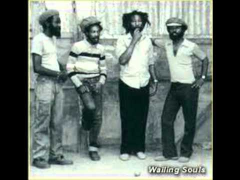 wailing-souls-what-is-your-meaning-italrel