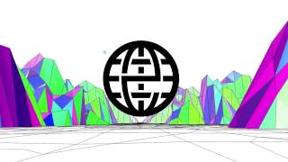 NOYA - BRUH (CONTROL REMIX) [ELECTROSTEP NETWORK PREMIERE]