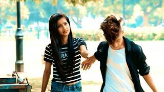 Bewafa Hai Tu/ Letest Hindi New Song/ by Rahul Aarya / by Aperchit God