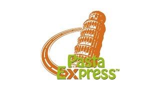 Pasta Express - Mashtan Avenue