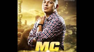 Mc caco - mix (DJ MACACO)