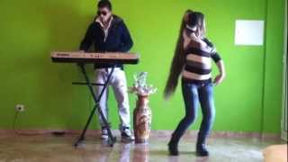 musica cigana 2012-2013.avi