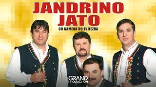 Jandrino jato - Gori gora - (Audio 2006)