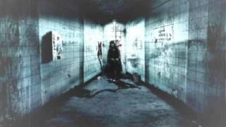 Forbidden Society & Katharsys - Domination [CUT]