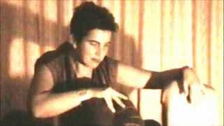 the weakness in me-joan armatrading : by priscella & jeanemarie noel + lyrics