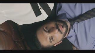 Marius Nedelcu - Lifeline (Official Music Video)