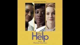 The Help Score - 01 - Aibilene - Thomas Newman