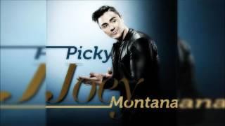 Joey Montana - Picky [Bass Boost]