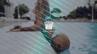 Tate Kobang - Oh My (Rex Riot Remix) [Trap]