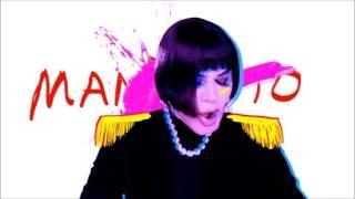 Sezen Aksu - Manifesto (Remix)