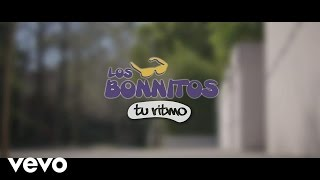 Los Bonnitos - Tu Ritmo