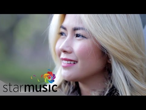 yeng-constantino-dance-without-the-music-official-music-video-abs-cbn-starmusic