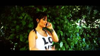 Giso & Shock feat. Virus - Rosana (German Cover) HD