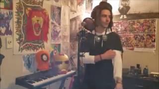 LaLion - Goosebumps Freestyle